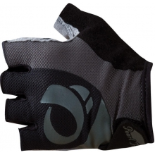 Select Gloves - Women's by Pearl Izumi