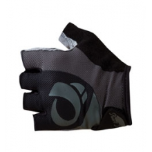 Select Cycling Glove - Women's - Black In Size: Small