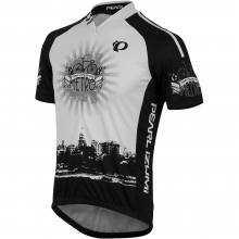 Men's Select LTD Jersey by Pearl Izumi
