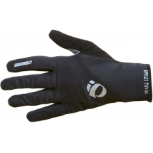 Select Softshell Lite Gloves