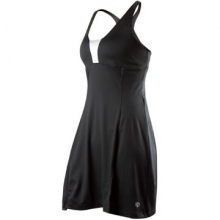 Superstar Cycling Dress - Women's