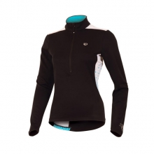 Superstar Thermal Print Jersey - Women's by Pearl Izumi