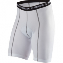 Transfer Cycling Liner Shorts