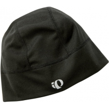 Transfer Hat by Pearl Izumi