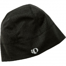 Transfer Hat - Black
