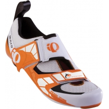 Tri Fly IV Carbon Shoes