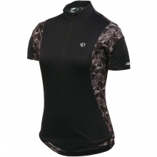 Women's Divide Jersey by Pearl Izumi