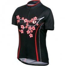 Women's Elite LTD Jersey