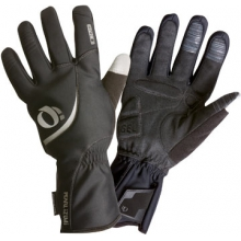 Women's Elite Softshell Gloves
