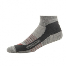 Women's Elite Wool Socks