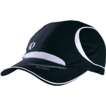 Women's Infinity In-R-Cool Cap