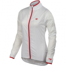 Women's P.R.O. Barrier Lite Jacket