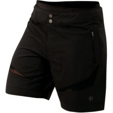 Women's Rev Shorts