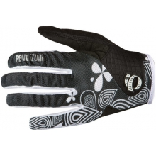 Women's Select Gel Full Finger Gloves