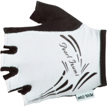 Women's Select Gloves