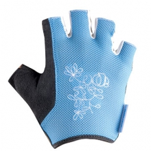 Women's Select Gloves