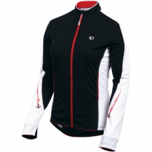 Women's Select LS Jersey by Pearl Izumi in Ashburn Va