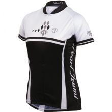 Women's Select LTD Jersey