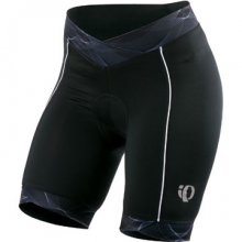Women's Select Shorts by Pearl Izumi