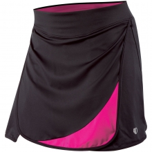 Women's Superstar Cycling Skirt