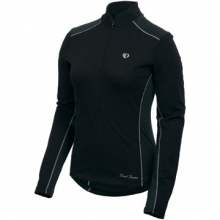 Women's Superstar LS Jersey by Pearl Izumi in Ashburn Va