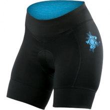 Women's Ultrastar Shorts