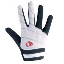 Women's Veer Gloves