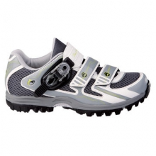 Women's X-Alp Enduro III Shoes