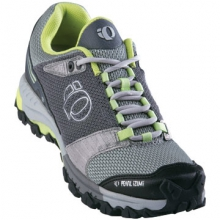 Women's X-Alp Seek IV Shoes