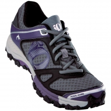 Women's X-Alp Seek V Shoe