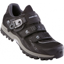 X-Alp Enduro III Shoes
