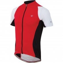 Men's Elite Semi Form Jersey by Pearl Izumi