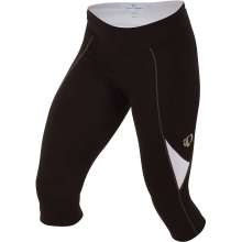 Women's Sugar Cycle 3 Quarter Tight
