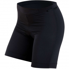 Women's Liner Short by Pearl Izumi
