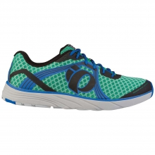 Men's EM Road H 3 Shoe by Pearl Izumi