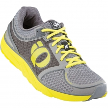 Men's EM Road M 3 Shoe by Pearl Izumi