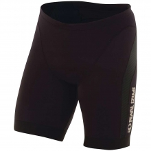 Men's Elite In-R-Cool Tri Short by Pearl Izumi