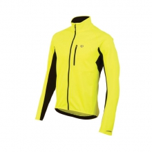 Elite Softshell Jacket