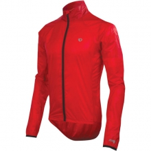 P.R.O. Barrier Lite Jacket by Pearl Izumi