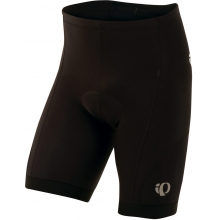 P.R.O. In-R-Cool Shorts by Pearl Izumi