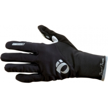 Select Softshell Lite Gloves - Women's