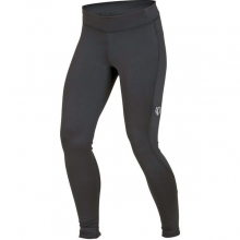 Women's Sugar Thermal Tights by Pearl Izumi