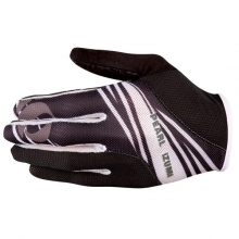 Veer Gloves