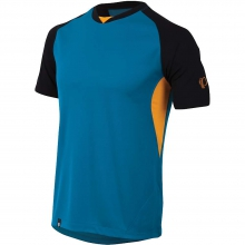 Men's Canyon Jersey by Pearl Izumi