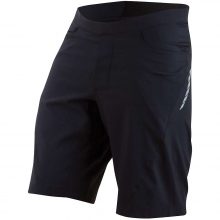 Men's Journey Short by Pearl Izumi