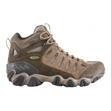 Men's Sawtooth Mid