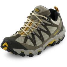 Luna Womens Hiking Boot by Oboz
