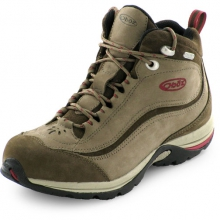 Madison BDRY Womens Hiking Boot by Oboz
