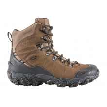 Men's Bridger Insulated 8""