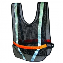 LED Sport Vest by Nite Ize